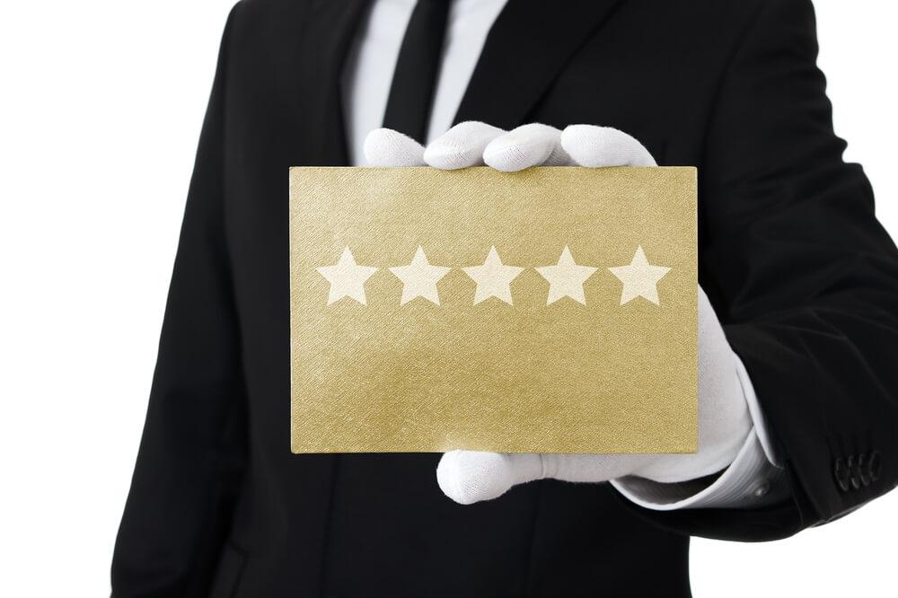 Good-customer-service-translates-into-better-sales-_752_6047549_0_14102413_1000